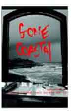 "Book cover of ""Gone Coastal"""